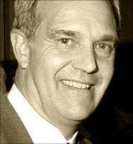 Dr. John A Irvine MD