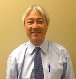 Dr. Brian L Fong MD