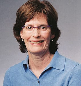 Dr. Nancy J Bains MD