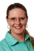 Dr. Elaine W Hatch MD