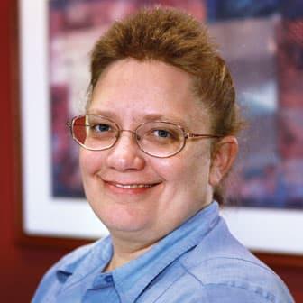 Dr. Carol L Bland MD