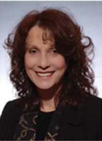 Dr. Christine Sypitkowski DO