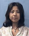 Dr. Allison J Bae MD