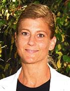 Dr. Sharon E Mcintyre MD