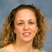 Dr. Elizabeth K Cherot MD