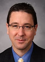 Dr. Joel E Ulloth MD