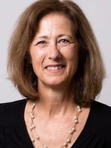 Dr. Susan A Larson MD