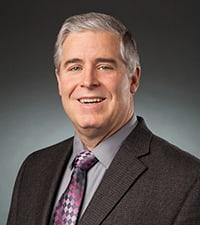 Dr. Jeffrey P Kovacs DO