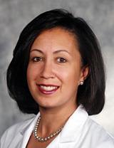 Biree Andemariam, MD Internal Medicine