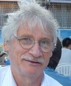 Dr. Wolfram Hinkel MD