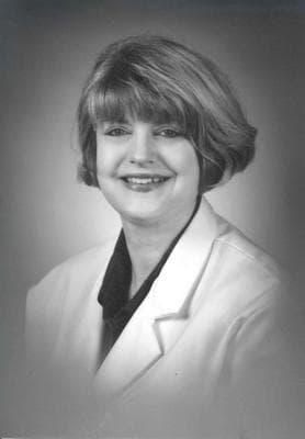Dr. Lisa A Phillips MD