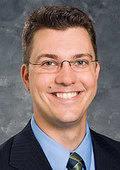 Dr. Brian A Swiglo MD