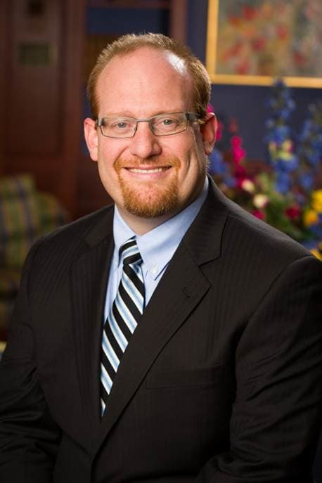 Dr. Matthew T Hummel MD