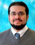 Dr. Mohamadali A Eloubeidi MD