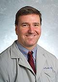 Dr. James S Castle MD