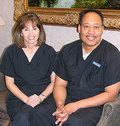 Andre Ellis General Dentistry