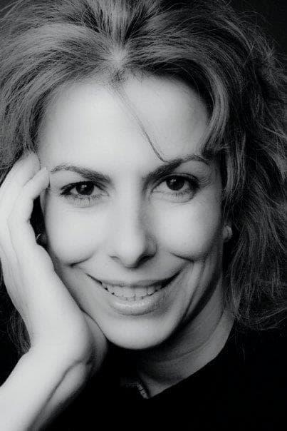 Daniela K Atanassova Lineva, MD Adolescent Medicine