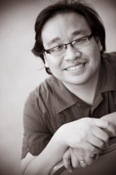 Dr. Michael A Woo-Ming MD