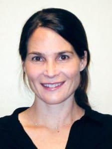 Dr. Kimberly D Lerner MD