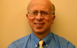 Dr. Michael A Dempsey MD