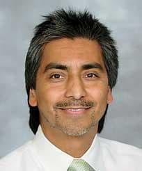 Dr. Jerry F Castilleja MD