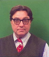 Dr. Michael D Friley MD