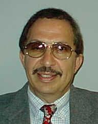 Dr. Kusay Barakat MD
