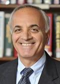 Dr. Mohammad Farivar MD