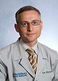 Dr. Lev Elterman MD