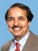 Dr. Piyush N Joshi MD