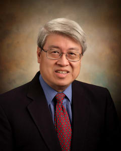 Clyde Y Wong, MD Family Medicine
