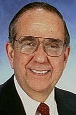 Dr. Raoul P Rodriguez MD