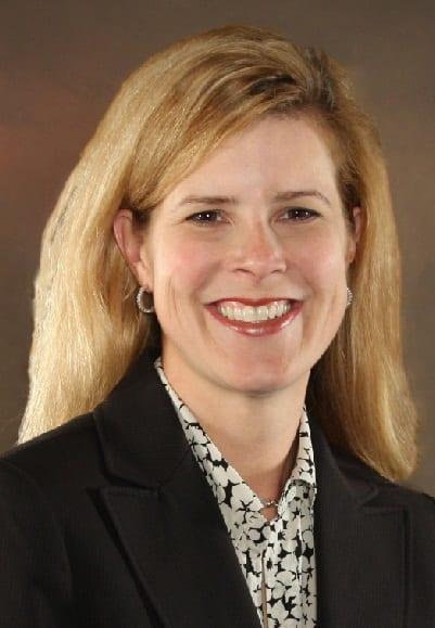 Mary A Beaver, MD Otolaryngology