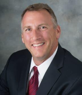 Dr. Thomas A Barrett MD