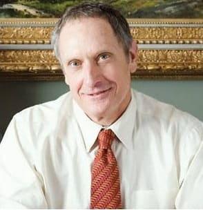 Richard L Anderson, MD Plastic Surgery