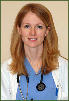 Samantha L Anderson, MD Obstetrics & Gynecology