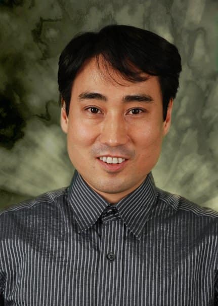 Michio Abe, MD General Practice