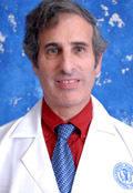 Dr. Stuart J Goodman MD