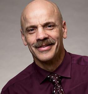 Dr. Thomas R Barringer MD