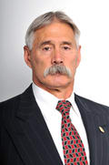 Ernest E Moore Jr, MD General Surgery