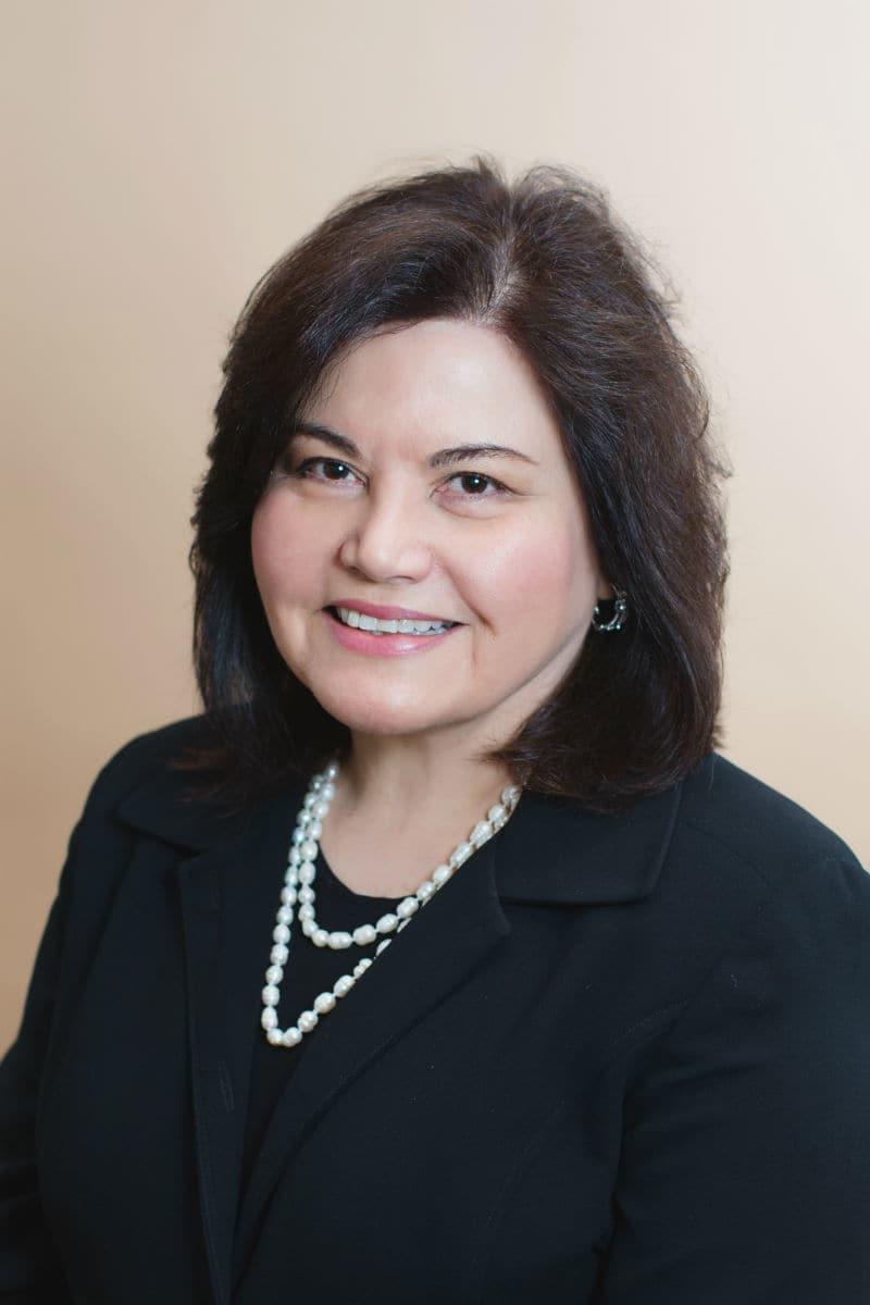 Dr. Sandra M Bello MD