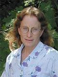 Dr. Cindy E Avery MD