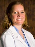 Dr. Christy E Pinkham DO