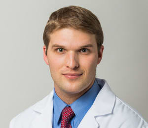 Dr. Peter H Hutchinson MD
