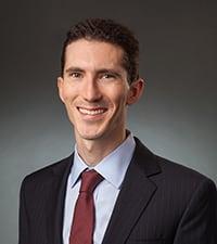 Dr. Gregory G Klingenstein MD