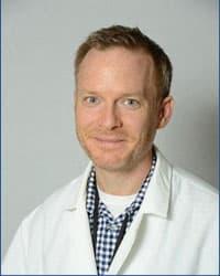 Dr. Matthew T Lemaitre MD