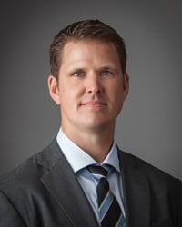 Dr. Matthew R Byington DO