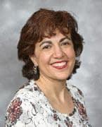 Dr. Aysun Alagoz MD