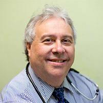 Dr. Eduard Shnaydman DO