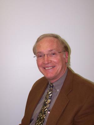 Gary H Jeffery, MD Ophthalmology